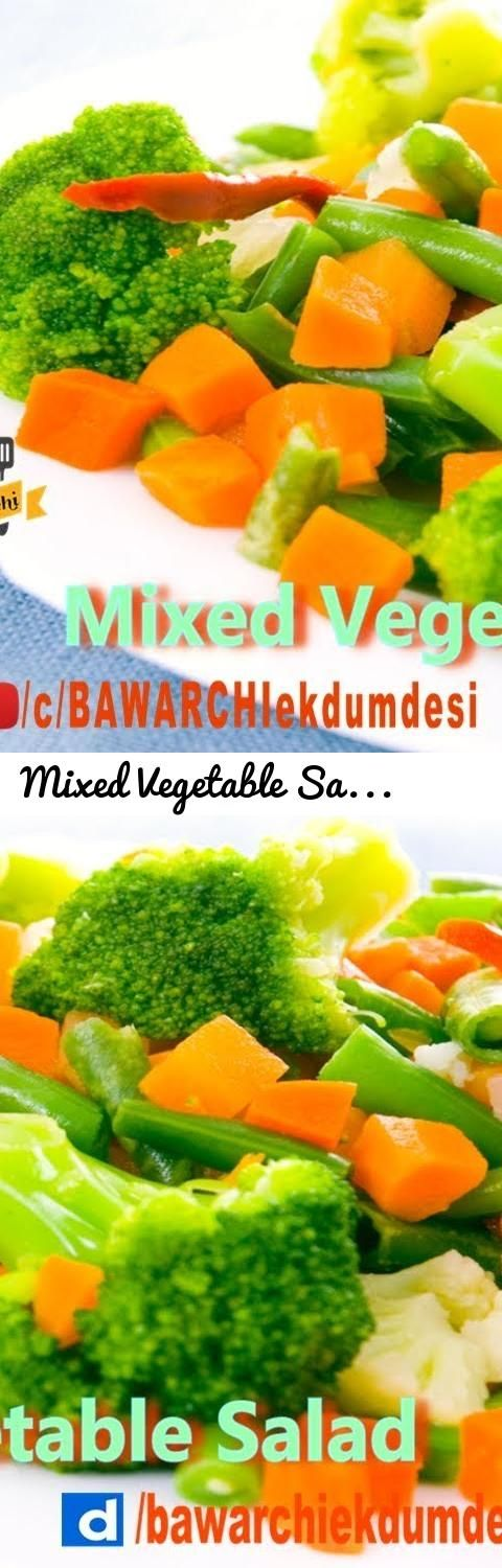 Mixed vegetable salad mixed vegetable salad recipe tags simple mixed vegetable salad mixed vegetable salad recipe tags simple and quick easy recipe easy indian recipes urdu chef homemade recipe how forumfinder Images