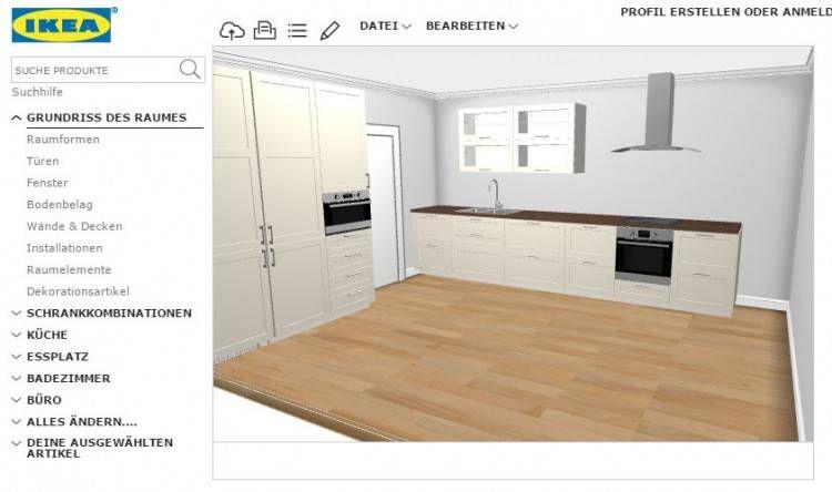 Schlafzimmer Einrichten Online Planen Ikea Planer 3d Schlafzim Badezimmer Online Planen Ikea Schlafzimmer Kuchen Planung