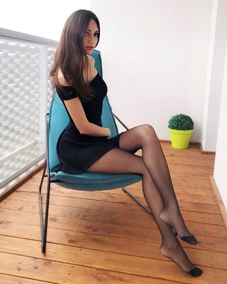 Pin Auf Roomie: Pin On Feisty Women In Pantyhose III