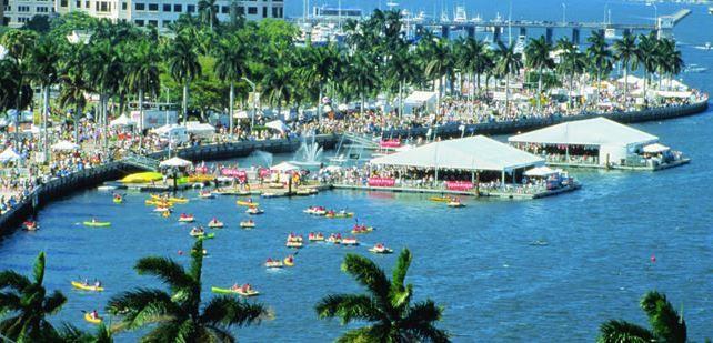 aee09f6711c05d9f1521334ee4e233b0 - Carmines Market In Palm Beach Gardens