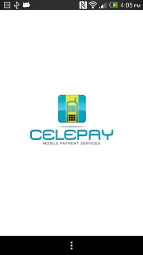 Cardholder App For Celepay Customers Finance Mobile Payments