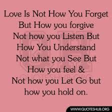 marriage forgiveness quotes - Google Search | Forgiveness Quotes