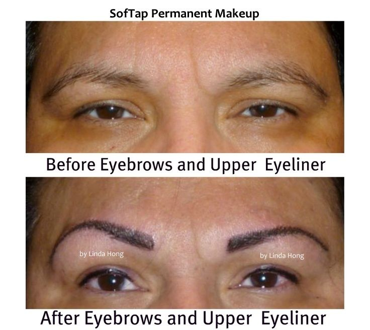 Pin By J A R On Permanent Makeup Pinterest Makeup Permanent