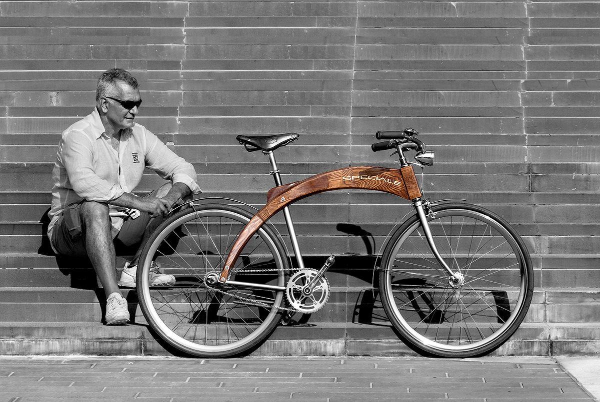 Speciale   Bicicletas   Pinterest   Cuadros de madera, Bicicleta y ...