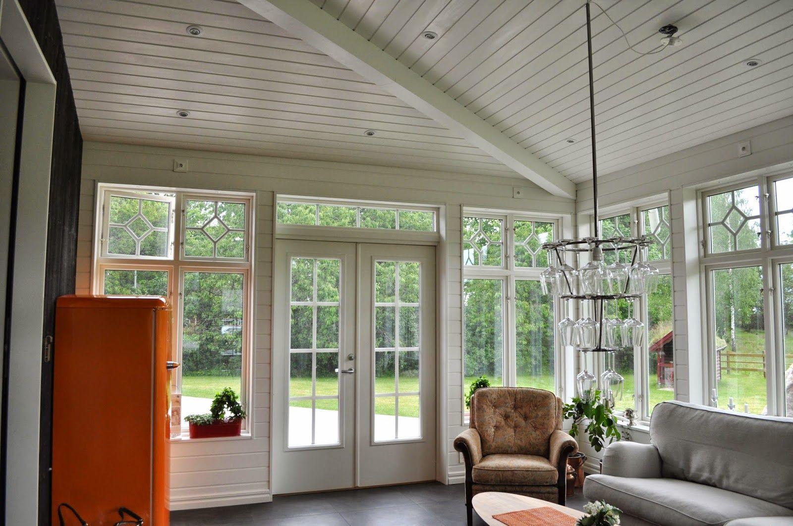 snickare, hantverkare, renovering, tillbyggnad, ombyggnad, badrum ... : fönsterbyte : Fönster