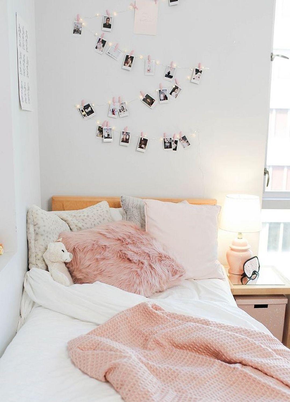 cute simple rooms