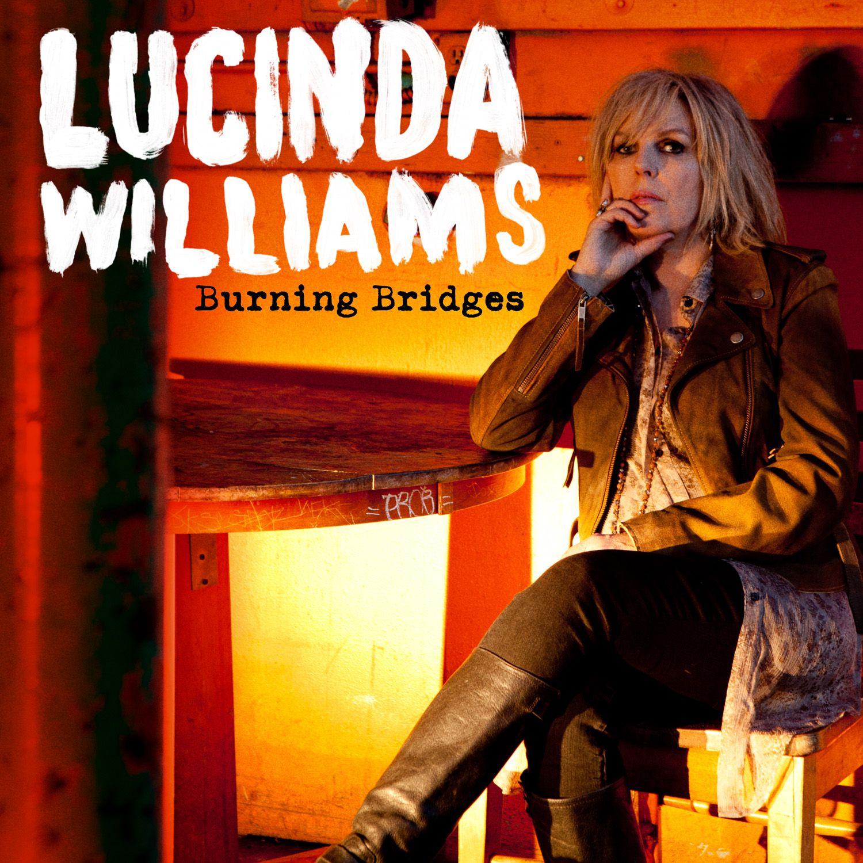 Burning bridges now available on itunes burning bridges