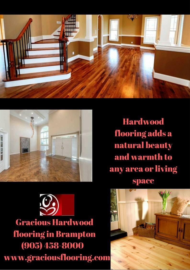 If You Are Looking Best Gracious Hardwood Flooring In Brampton Toronto Ontario Call 416 540 8317 905 458 800 Flooring Store Hardwood Floors Hardwood