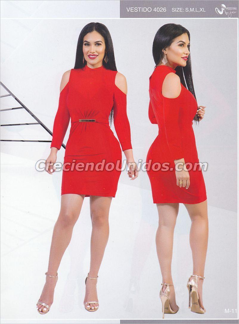 1210685280ec moda por catalogo, vender ropa por catalogo en estados unidos, ropa ...