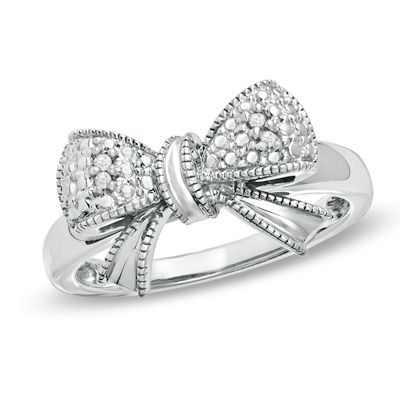 sterns rings ring product baby bow jewellery