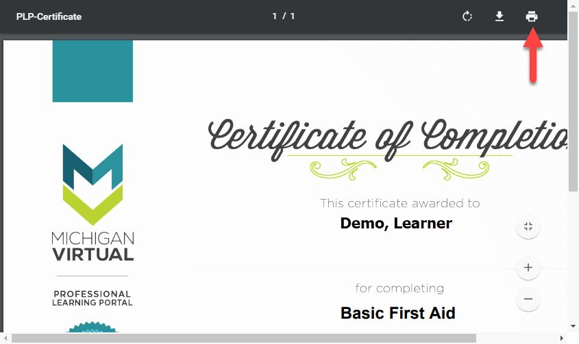Parenting Class Certificate Of Completion Template Luxury Kap Anger M Certificate Of Completion Template Free Printable Certificate Templates Parenting Classes