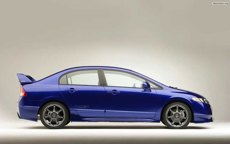 Honda Civic You Can Download This Image In Resolution 1920x1200 Having Visited Our Website