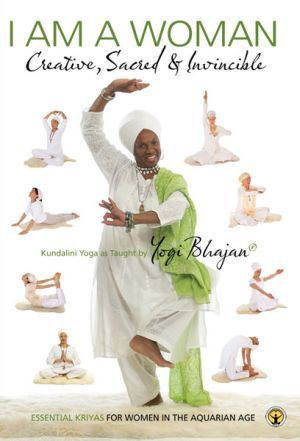 calm your mind and strengthen your nerves with kundalini