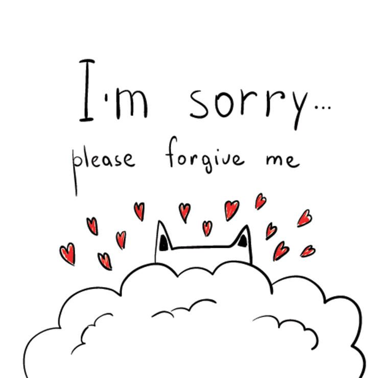 How To Apologize Sincerely Because I M Sorry Isn T Always Enough How To Apologize Sorry Cards Apologizing Quotes