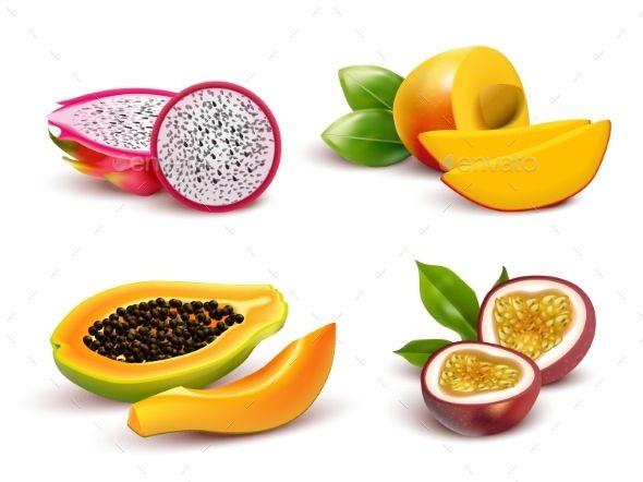 Slice Of Dragon Fruit Classic Round Sticker Zazzle Com Dragon Fruit Fruit Kids Vegetables