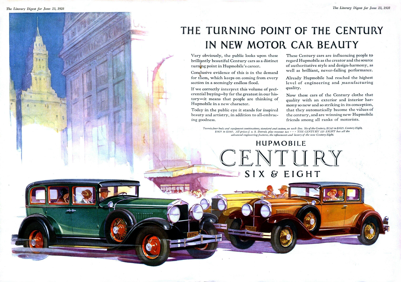 1928 Hupmobile Ad-01.jpg (3046×2138)   Hupmobile ads n photos ...