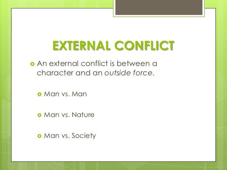 Types of Conflict in Literature Wallpaper Pinterest Literature - macbeth conflict essay