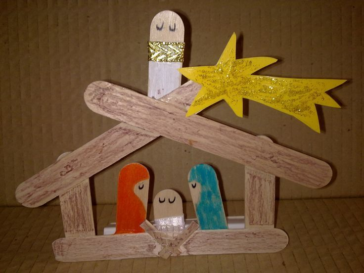 Decorazioni Natale Bambini 3 Anni.Lavoretti Natale Bambini 3 Anni Cerca Con Google Christmas
