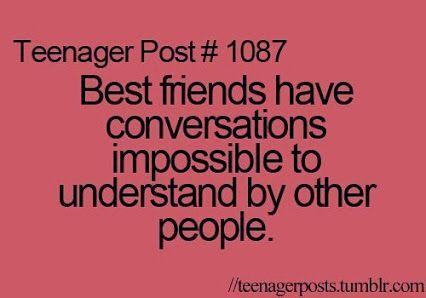 IKR... | bestfriends, | Pinterest | Bestfriends