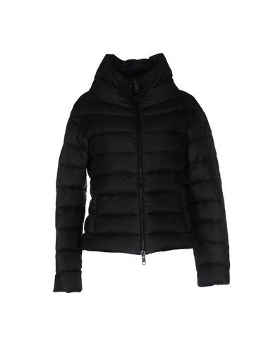 Free Shipping From China COATS & JACKETS - Jackets Les Copains Genuine Top Quality Cheap Price wteHT