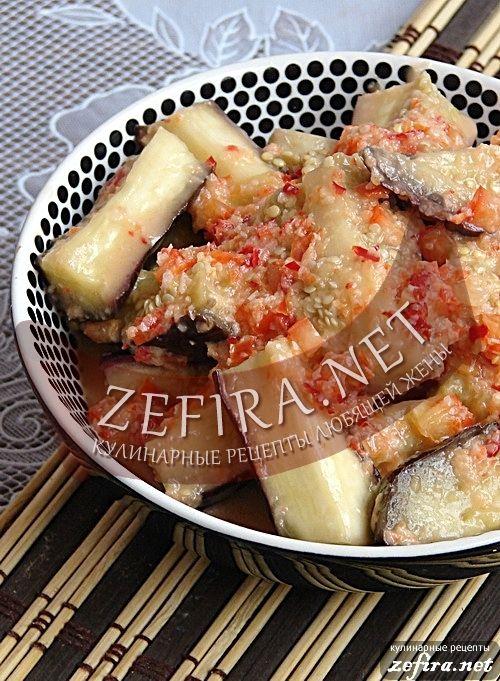 Кулинарные рецепты любящей жены