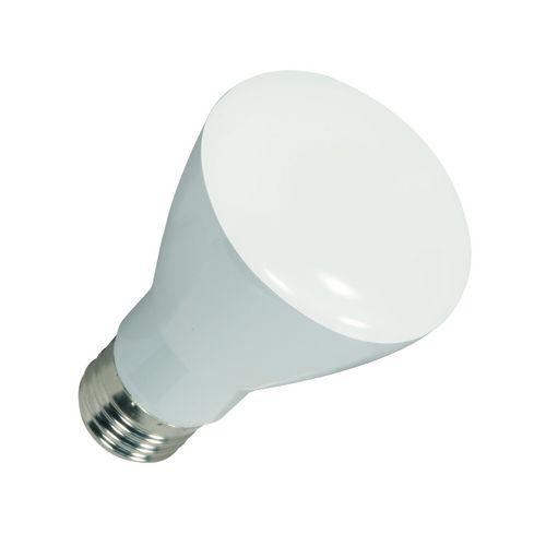 Satco Lighting Satco Dimmable Flood R20 Led Light Bulb 40 Watt Equivalent S9040 Destination Lighting Light Bulb Led Light Bulb Bulb