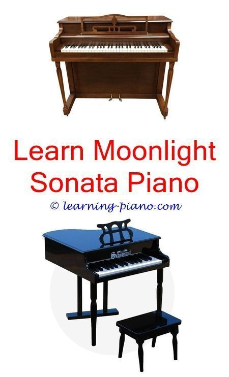 learnpiano i want to learn how to play piano keyboard ...