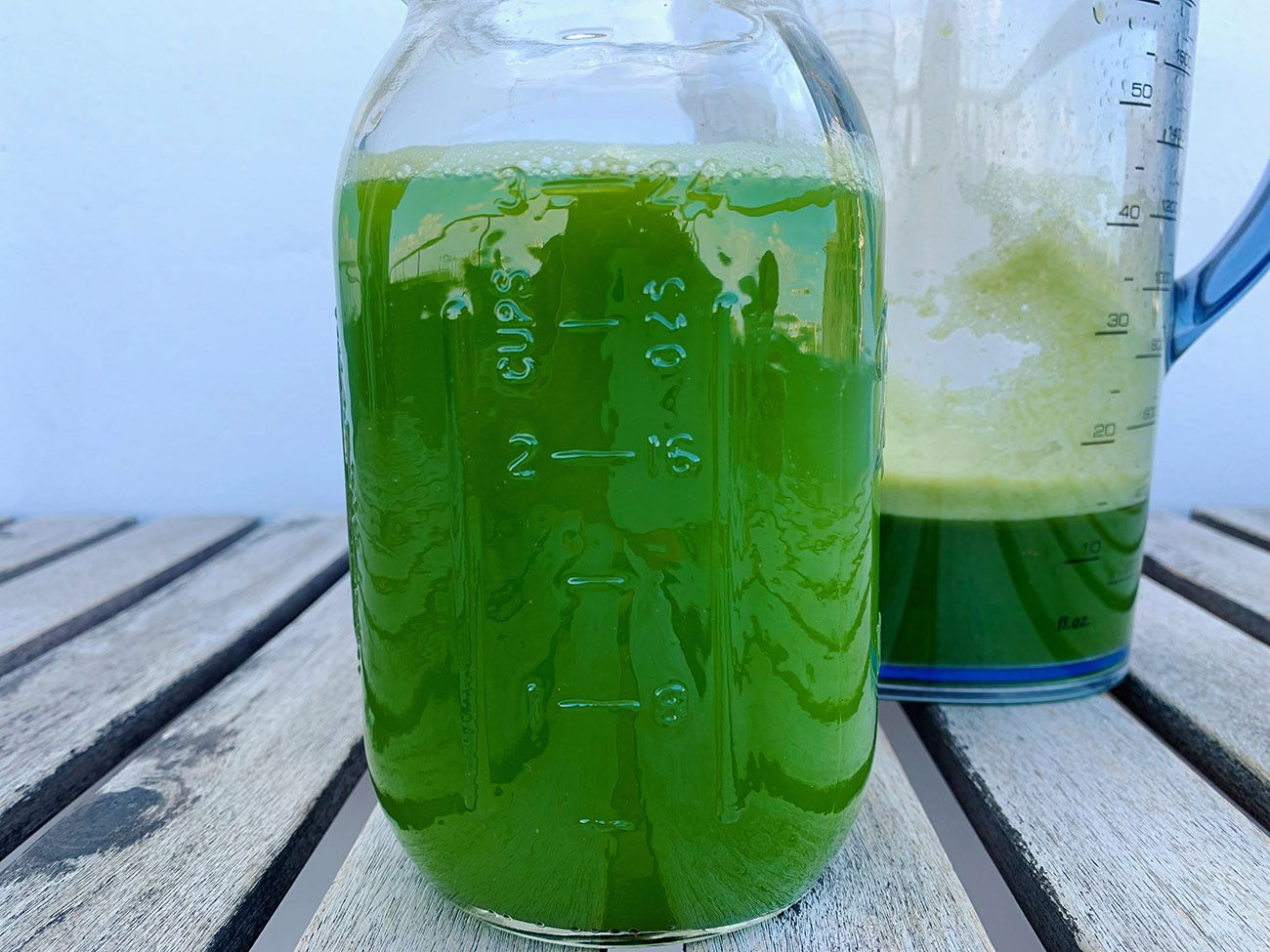 Celery juice recipe gut health celery juice juice
