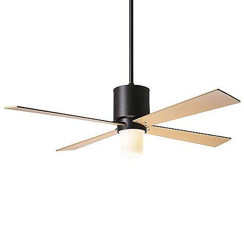 Lapa ceiling fan ceiling fan ceilings and modern lofts lapa ceiling fan mozeypictures Gallery