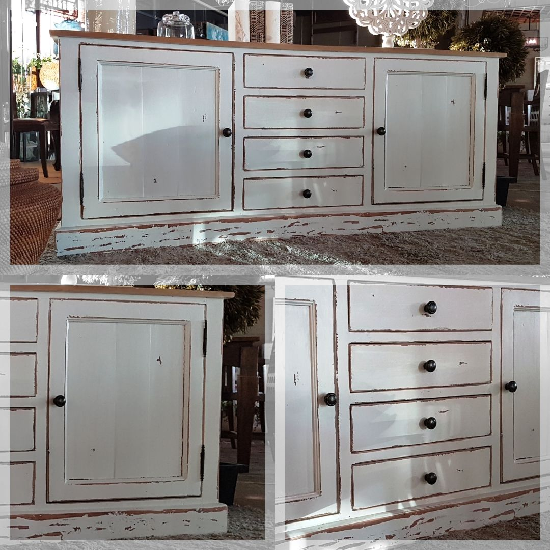 Sab As Que Los Muebles Blancos Aportan Luminosidad A La Sala Y  # Muebles Diferentes Estilos