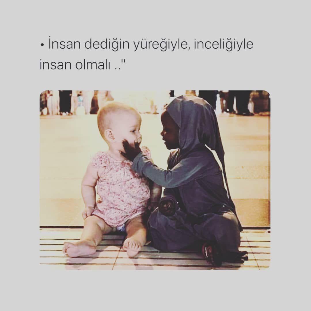 Lutfen Abone Olup Destek Olurmusunuz Simdiden Tesekkur Ederim Istanbul Turkey Instagood Izmir Travel Love Ankara In 2020 Film Movie Posters Polaroid Film