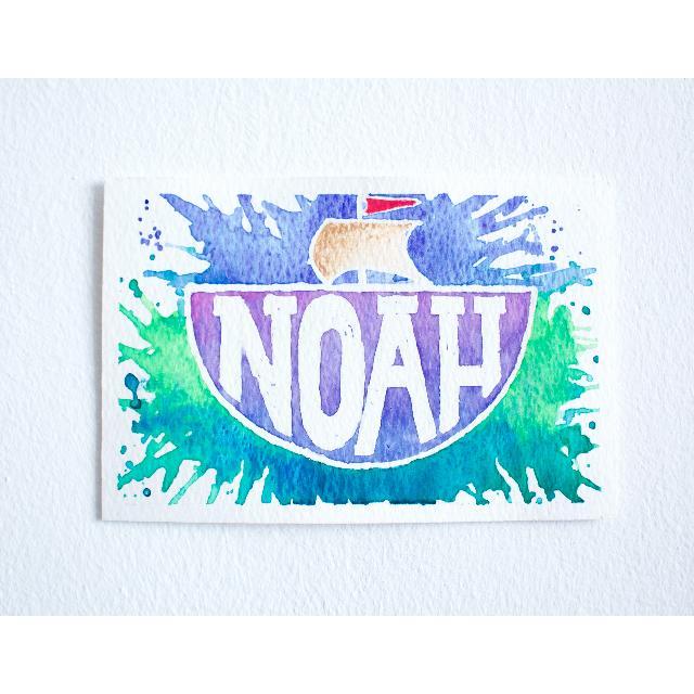 Handmade Name Cards On Carousell Name Cards Handmade Cards