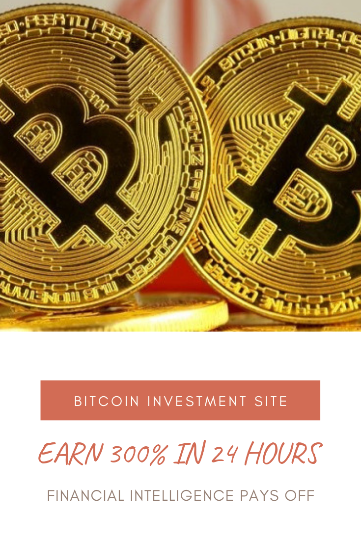 high yield bitcoin investments