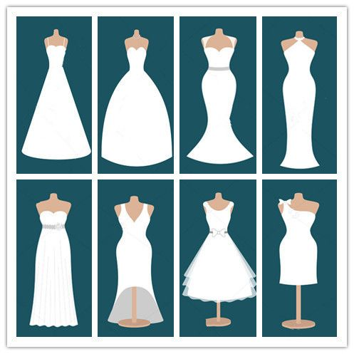 Do You Have A Wedding Coming Up Finding The Right Types Of For