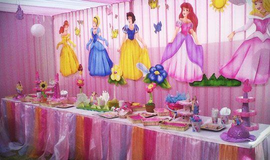 Fiesta-de-princesa-disney-1.jpg (540×320)