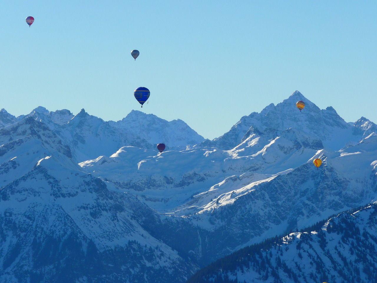 balloon-4759_1280.jpg (1280×960)