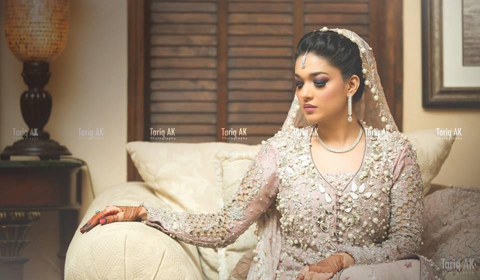 Sanam Jung Wedding Pictures Celebrity Bride Bridal Photoshoot Celebrity Weddings