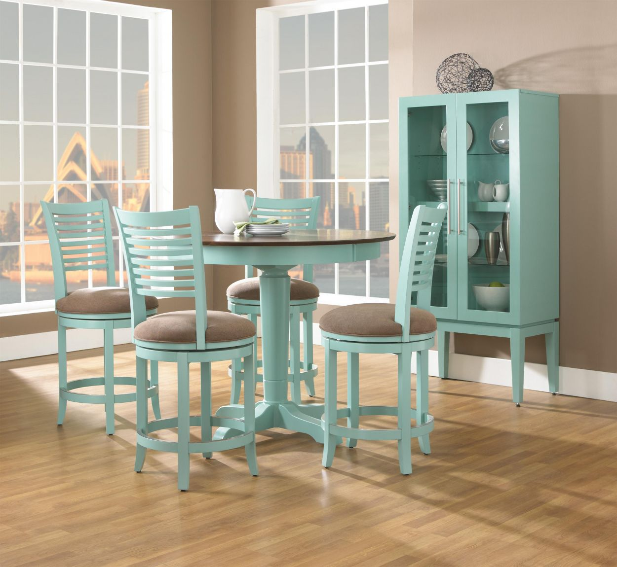 Sunshine Furniture Vero Beach Best Paint to Paint Furniture Check