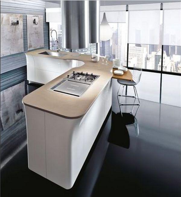 Compact Kitchen Set | KUZHINA | Pinterest | Compact Kitchen, Kitchen Sets  And Kitchen Design
