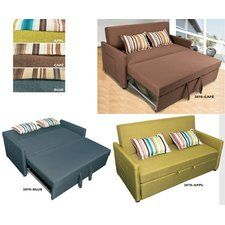 corvallis pull out sleeper sofa