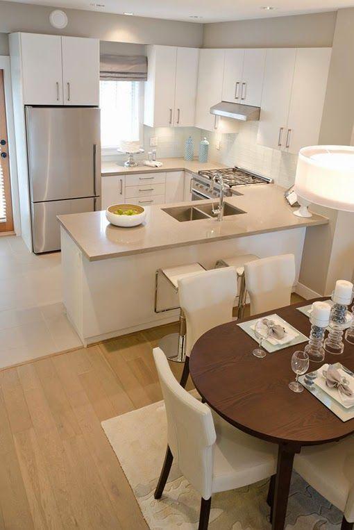 Pin De Mari Blanco En Home En 2020 Con Imagenes Cocinas