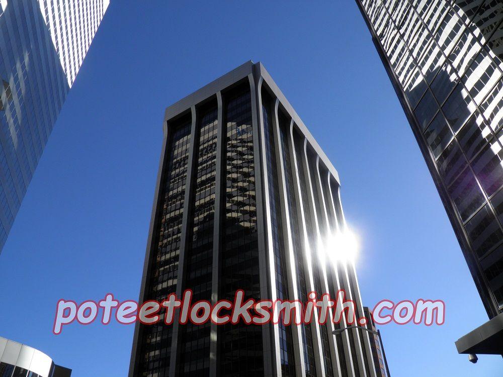 Pin by poteet locksmith on locksmith business listing