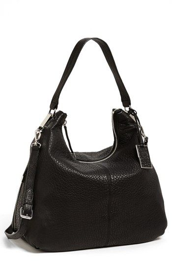 Vince Camuto Riley Hobo Available At Nordstrom Http S 3551058 Origin Category Person