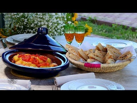 Arabic food chicken tagine recipe middle eastern cooking tajine arabic food chicken tagine recipe middle eastern cooking tajine tajina moroccan youtube forumfinder Image collections
