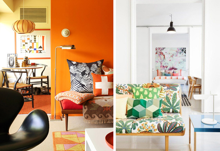 Design Style 101 Scandinavian Scandinavian Interior Living Room Decor Styles Design
