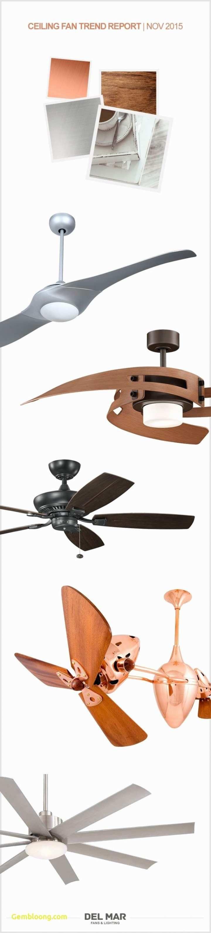 Diagram 30 Fresh Hunter Avia Ceiling Fan Inspiration