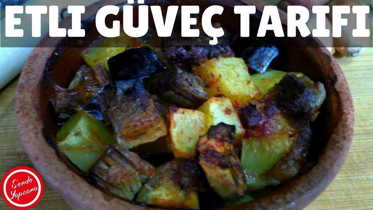 Badılcan Kebabı Tarifi