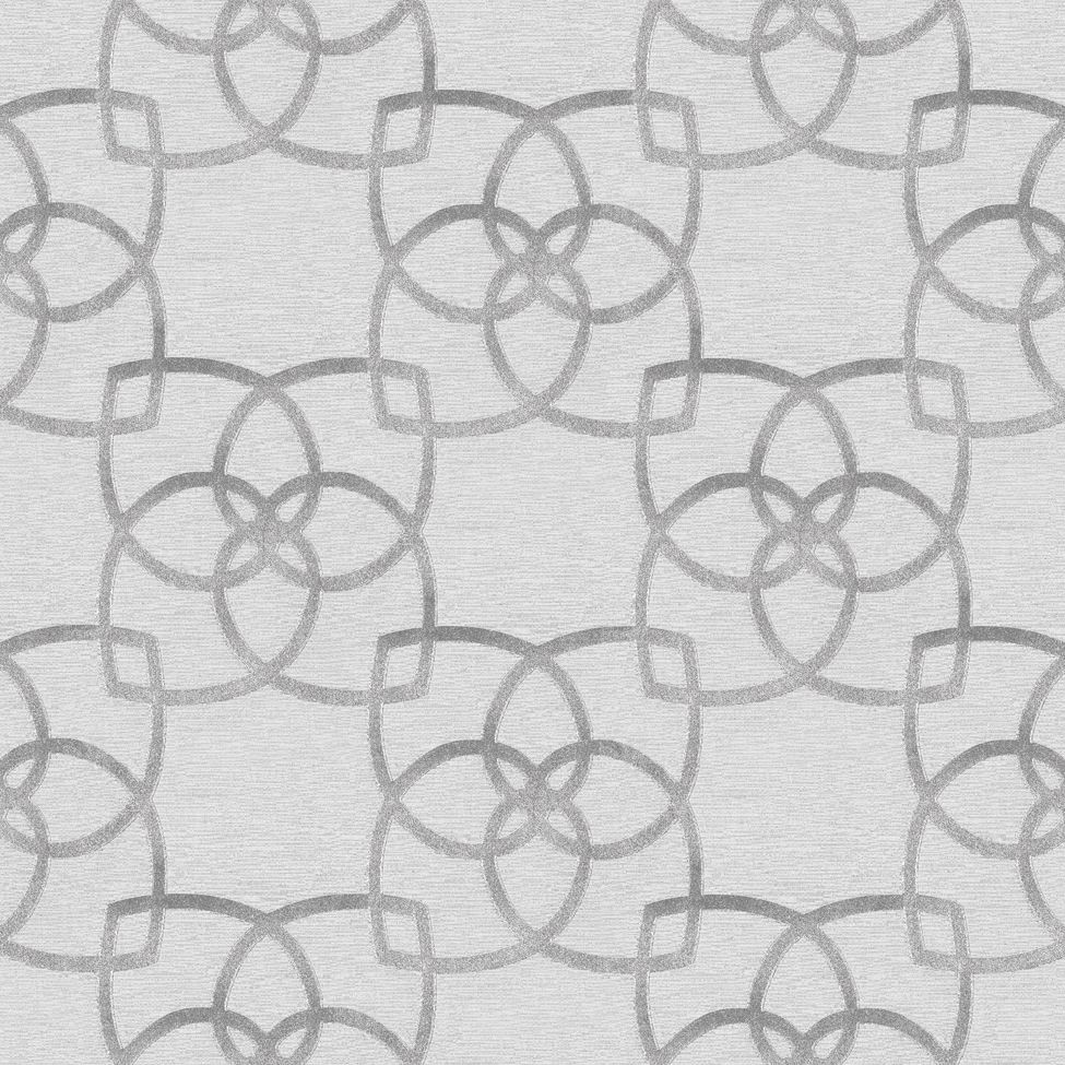 Classic Wallpaper Precious Silks Marrakech http//www