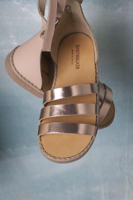 Ancient Sandals by BABYWALKER  sandals  babywalker  babywalkershoes   kidsshoes  babyshoes  vaptistika a279fe683da
