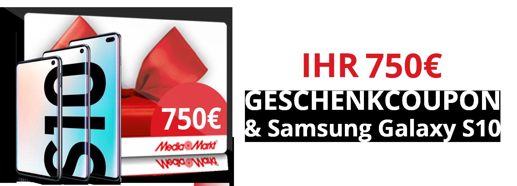 Media Markt Samsung Galaxy S10 Autoreinigung Tipps Hausmittel Fur Die Gesundheit Ingwertee Selber Machen
